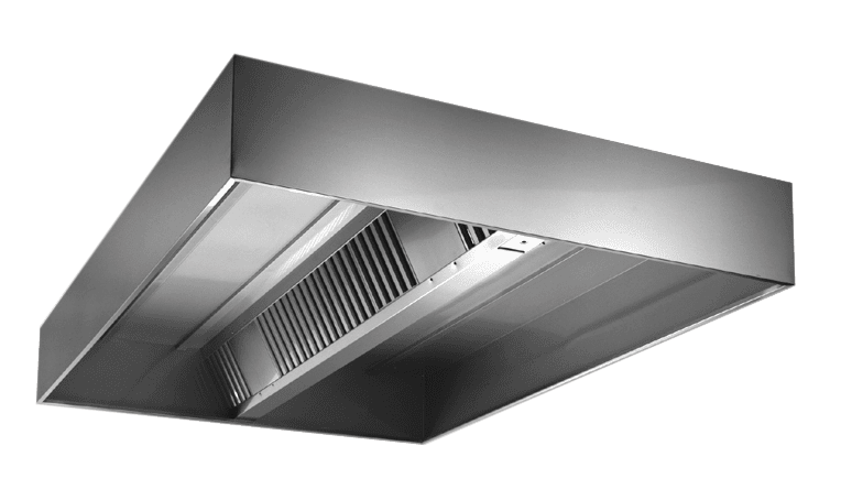 S-line-central-type-ventilation-Zanussi
