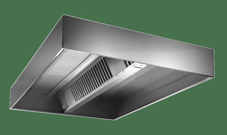 S-line-central-type-ventilation-Zanussi