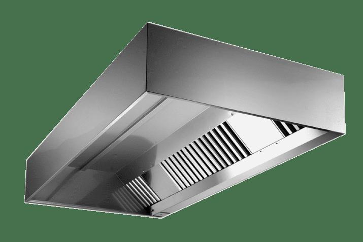 block-line-ventilation-Zanussi