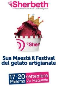 Sherberth Festival