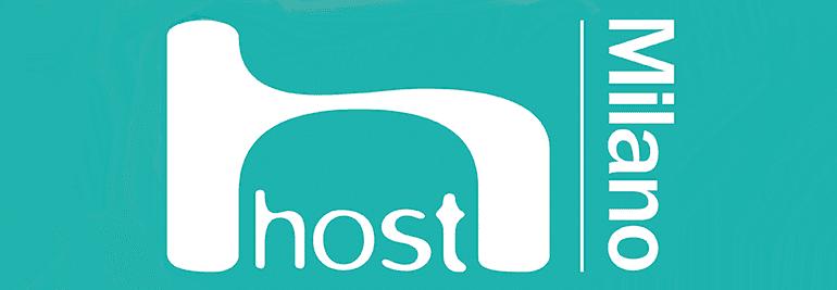 HOST 2017 Zanussi Professional