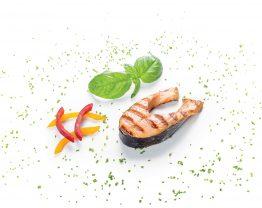 salmon_led_light